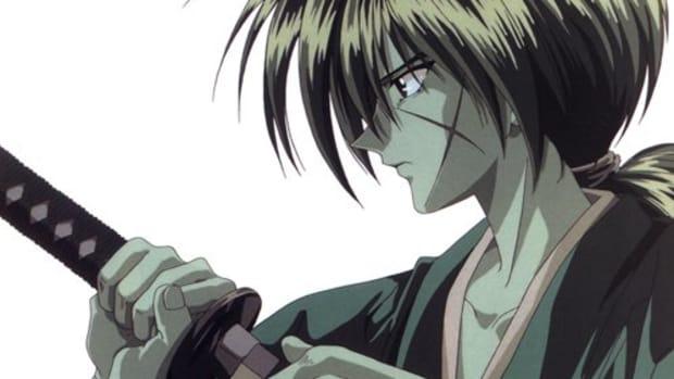5-best-japanese-anime-movies