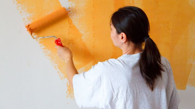 how-to-get-paint-out-of-clothes