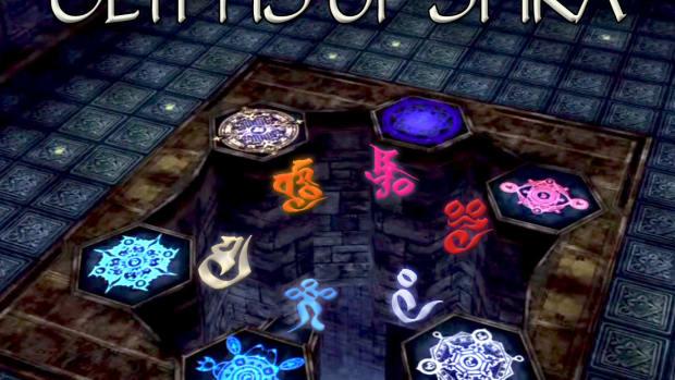 final-fantasy-x-symbols-glyphs