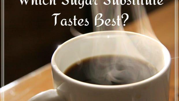 xylitol-vs-sorbitol-vs-stevia-vs-aspartame-low-glycemic-sugar-substitutes