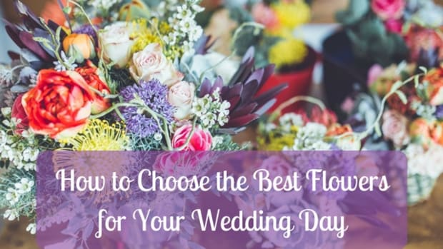 wedding-flowers-for-each-month