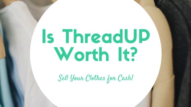 sell-clothes-for-cash