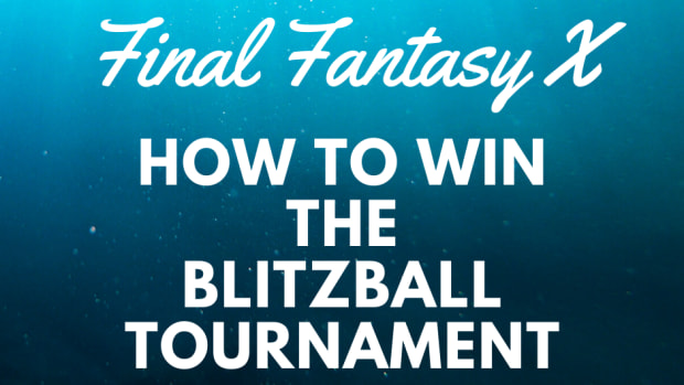 blitzball-tournament-final-fantasy-x