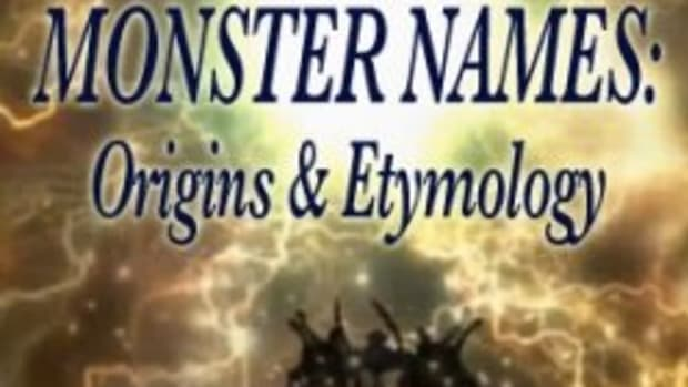final-fantasy-monster-names