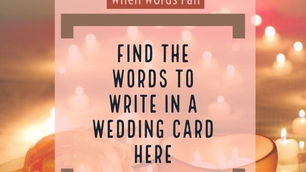 wedding-card-words