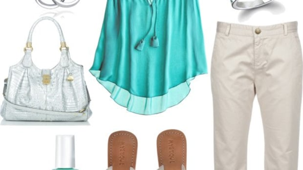 summer-fashion-for-over-50