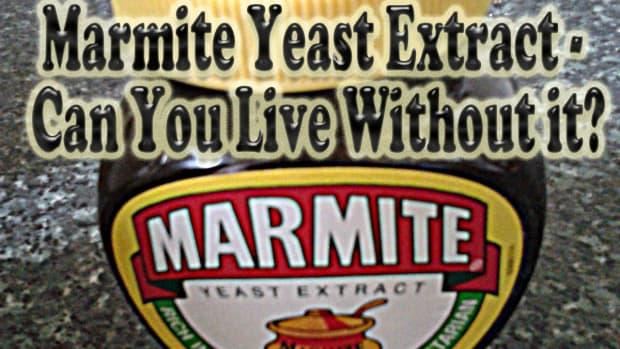 marmite-yeast-extract-my-favorite-savoury-spread
