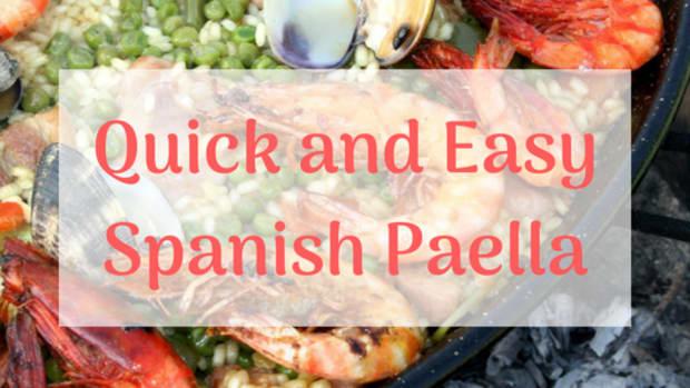 paella-recipe-quick-easy