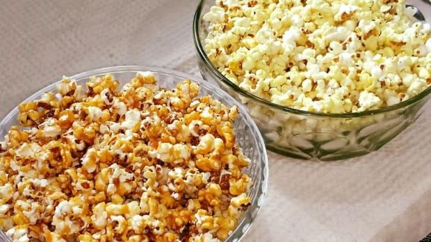 salted-popcorn-and-caramel-popcorn-recipes