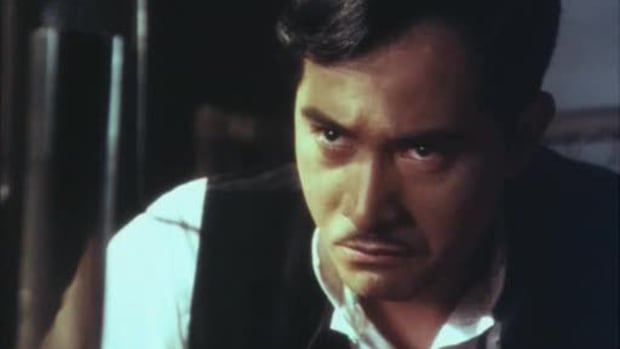 jose-rizal-a-great-filipino-movie