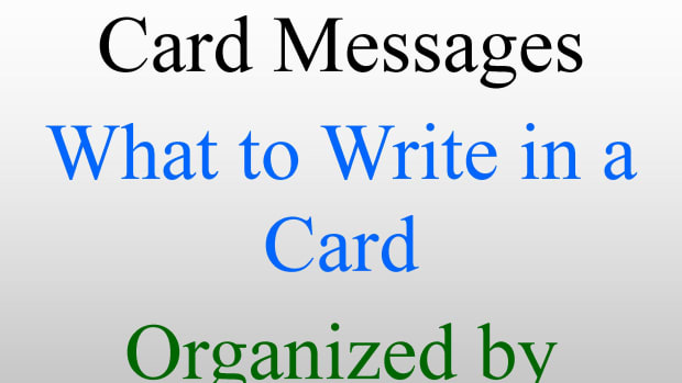 what-to-write-in-a-card