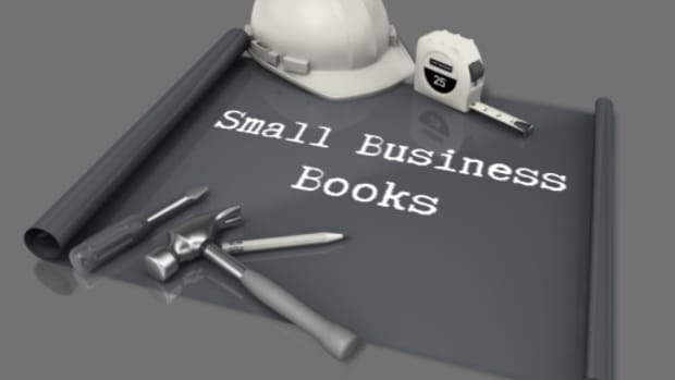 the-best-small-business-books
