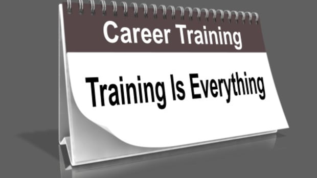 career-training-programs-2