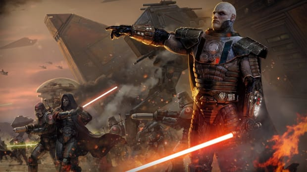 4-star-wars-the-old-republic-stories-that-should-be-adapted