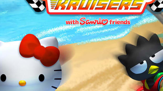 hello-kitty-kruisers-for-nintendo-switch-review