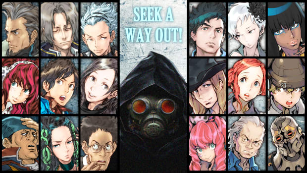 best-zero-escape-theories