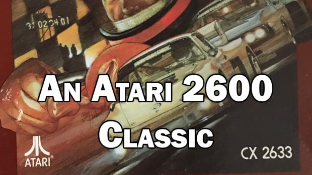 night-driver-an-atari-2600-classic