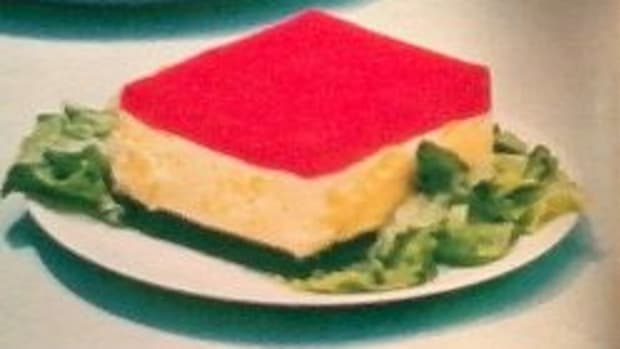 vintage-jello-ribbon-salad-recipe