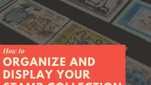 how-to-organize-your-stamp-collection