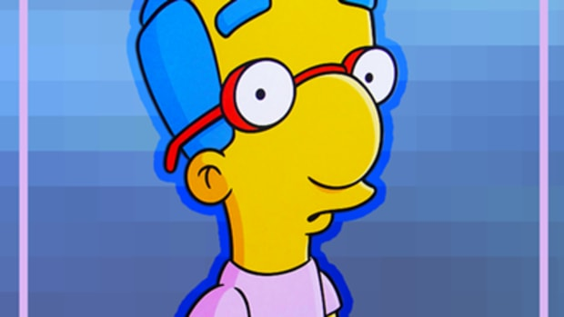 milhouse-costume
