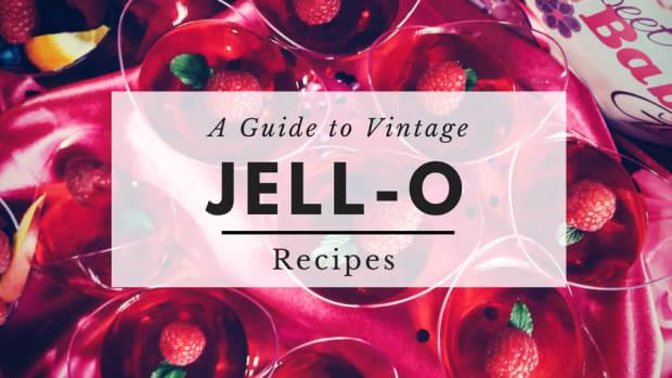 vintage-jello-recipes
