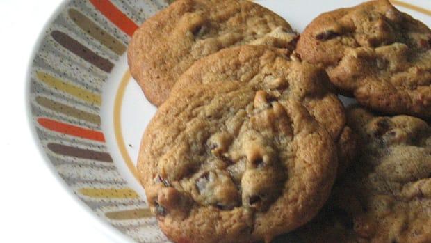 homemade-cookie-recipe-hermits