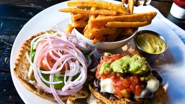 flagstaff-arizona-restaurants