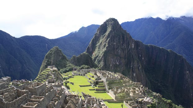 hiking-the-inca-trail-to-machu-picchu-2