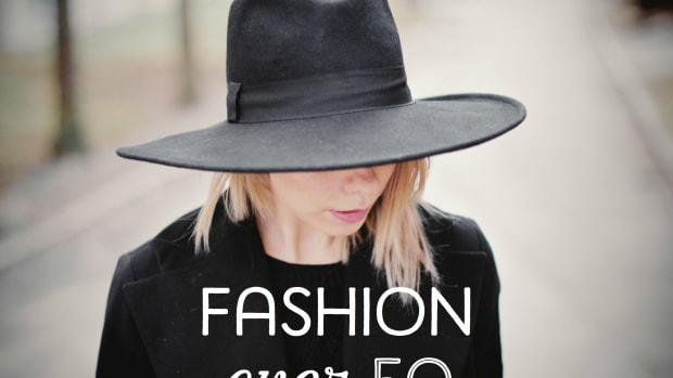 fashion-tips-for-women-over-50