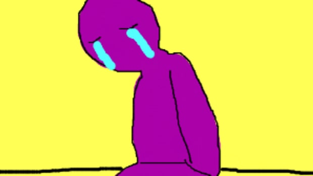 purple-crying