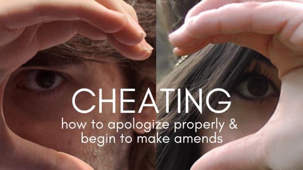 apologyletterforcheating