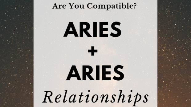 the-amazing-compatibility-between-an-aries-and-an-aries
