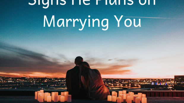 signs-he-intends-to-marry-you