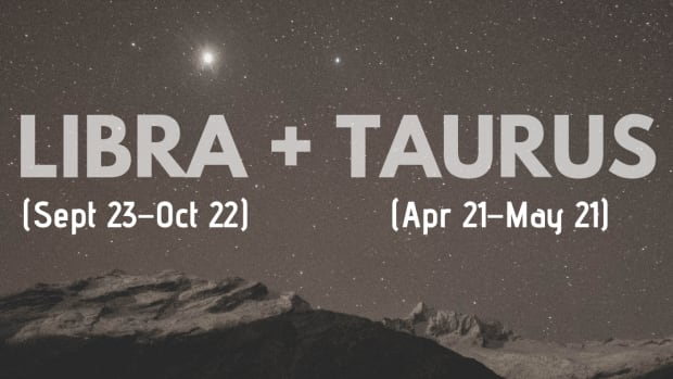 everything-you-need-to-know-about-a-libra-and-taurus-pairing