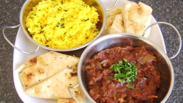 lamb-bhuna-recipe
