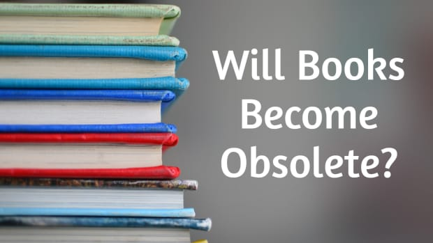 books-obsolete-books-disappear