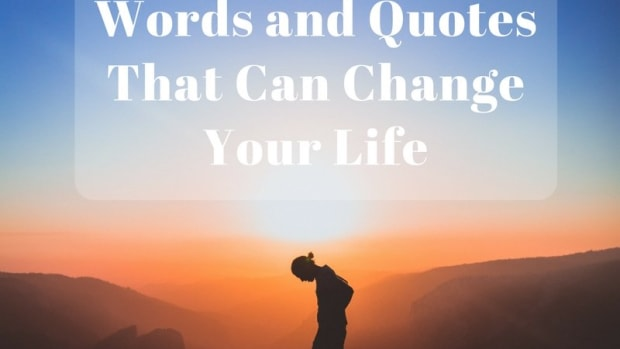 one-word-quotes