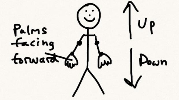 human-anatomy-lesson-1