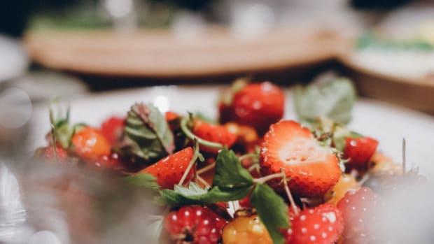 simple-fruit-salad-2