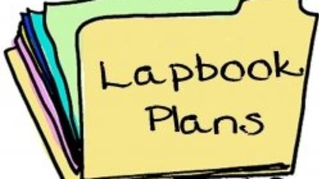 lapbook-planning