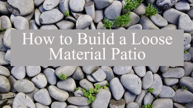 build-a-loose-material-patio