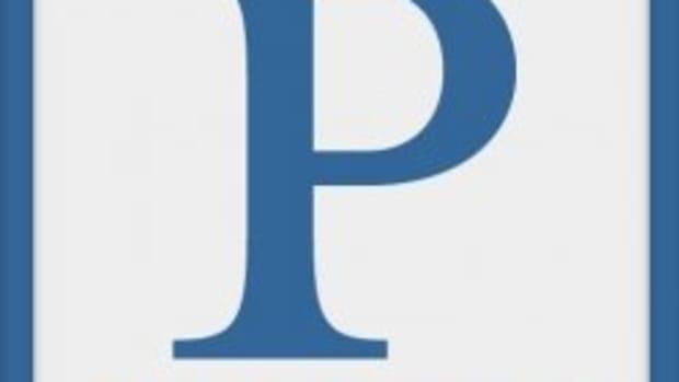 other-sites-like-pandora
