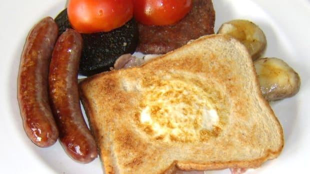 full-scottish-breakfast