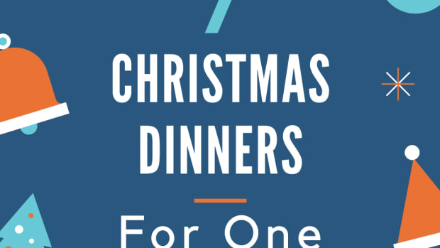 christmas-dinner-ideas-for-one