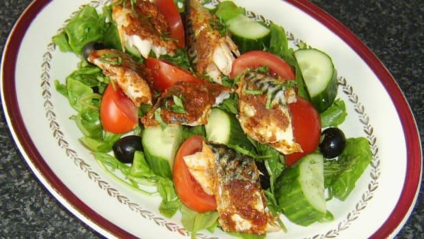 how-to-cook-mackerel-2