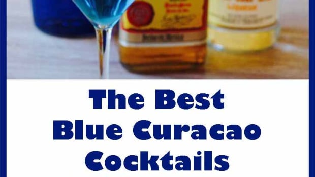 blue-curacao-cocktails