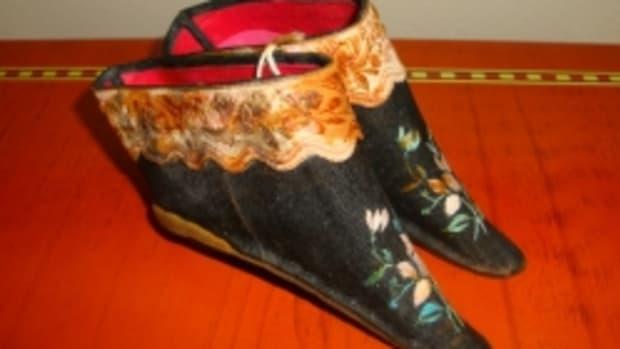 chinese-foot-binding-2