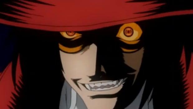 the-top-ten-creepiest-anime