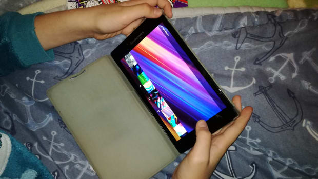 best-chinese-tablets