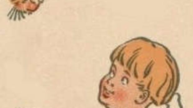 goldilocks-and-three-bears